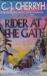 Rider At The Gate - C.J. Cherryh