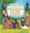 Orchard Book of Grimm's Fairy Tales - Saviour Pirotta