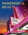 Mathematical Ideas plus MyMathLab Student Access Kit (11th Edition) - Charles D. Miller, Vern E. Heeren, John Hornsby
