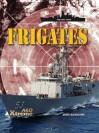 Frigates - John Hamilton