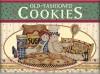 Debbie Mumm Recipe Tin [With 99 Recipe Cards] - Debbie Mumm