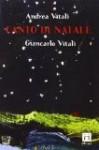 Canto di Natale - Andrea Vitali