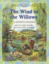 The Wind in the Willows (Young Classics) - Kenneth Grahame