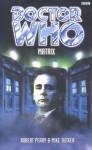 Doctor Who: Matrix - Mike Tucker, Robert Perry