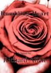 Rumbling Heart Book 1 - Richard Allen
