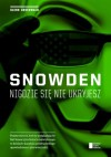 No Place to Hide. Edward Snowden, the NSA, and the U.S. Surveillance State - Glenn Greenwald