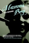 Mama's Boy: A Novel - Rick DeMarinis