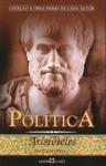 Política (A obra prima de cada autor) - Aristotle