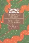 Christmas Stories - Giles Gordon