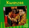 Kwanzaa: African American Celebration of Culture - Amanda Doering Tourville