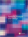 Systems Analysis and Design - Donald Yeates, Tony Wakefield
