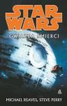 Gwiazda Śmierci (Star Wars) - Michael Reaves, Steve Perry, Błażej Niedziński