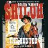 The Hunted - Dalton Walker