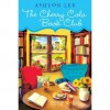 The Cherry Cola Book Club (Trade Paperback) - Ashton Lee