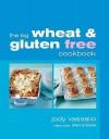 The Big Wheatfree Gluten Free Cookbook - Jody Vassallo