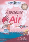 Awesome Air - Rena Korb, Brandon Reibeling