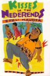Kisses in the Nederends - Epeli Hauʻofa
