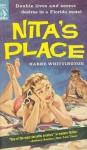 Nita's Place - Harry Whittington
