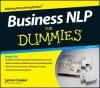 Business Nlp for Dummies Audiobook - Lynne Cooper