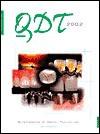 Qdt 2002: Quintessence of Dental Technology, Volume 25 (25th Anniversary) - Avishai Sadan, John A. Sorensen