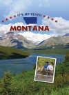Montana - Ann Gaines, William Mcgeveran