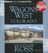 Colorado! - Dana Fuller Ross, Phil Gigante