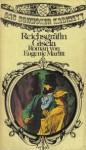 Reichsgräfin Gisela: Roman (Fischer-Taschenbücher, #1555) - Eugenie Marlitt