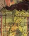 Pistolwhip: Yellow Menace - Jason Hall, Matt Kindt