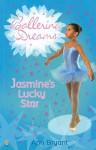 Jasmine's Lucky Star - Ann Bryant, Tim Benton