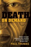 Death on Demand - Paul Thomas