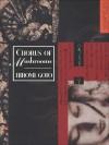 Chorus of Mushrooms - Hiromi Goto