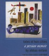 Tales of Two Cities: A Persian Memoir - Abbas Milani, Simon Vance