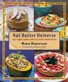 Nut Butter Universe - Robin G. Robertson