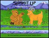 Summit Up: Riddles about Mountains - June Swanson