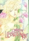 Operation Liberate Men, Volume 2 - Mira Lee