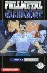 Fullmetal Alchemist, Tome 24 (Fullmetal Alchemist, #24) - Hiromu Arakawa