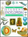 Student Encyclopedia (Troll Reference Library) - Michael Dempsey, Keith Lye