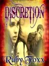 Discretion - Ruby Foxx