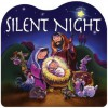 Silent Night - David Mead