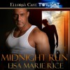 Midnight Run - Lisa Marie Rice