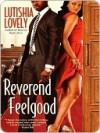 Reverend Feelgood - Lutishia Lovely