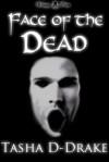 Face of the Dead - Natasha Duncan-Drake