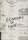 Economy of Love: Creating a Community of Enough [With DVD] - Shane Claiborne, Relational Tithe