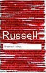 Sceptical Essays (Routledge Classics) - Bertrand Russell, John Nicholas Gray