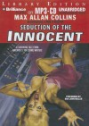 Seduction of the Innocent - Max Allan Collins
