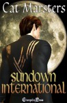 Sundown International (Collection) - Cat Marsters