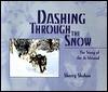 Dashing Through the Snow - Sherry Shahan