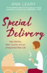 Special Delivery - Ann Leary