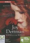 Wind in the Wires - Joy Dettman, Deidre Rubenstein