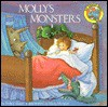 Molly's Monsters - Teddy Slater, Teddy Slater